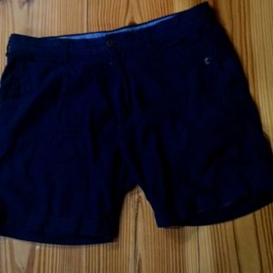 Penfield Hipster Shorts